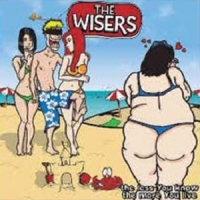 C030 The Wisers - 01