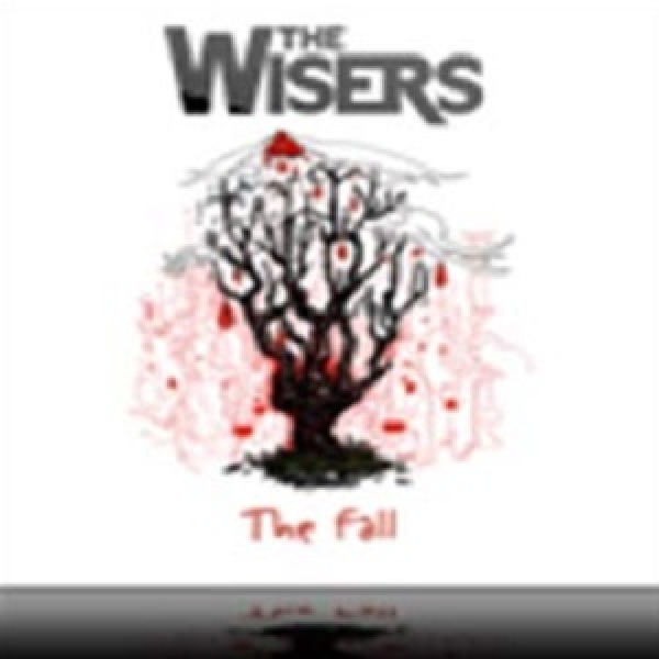 G105 The Wisers - 02