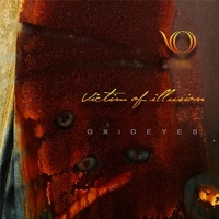 B024 Victim Of Illusion - Oxideyes