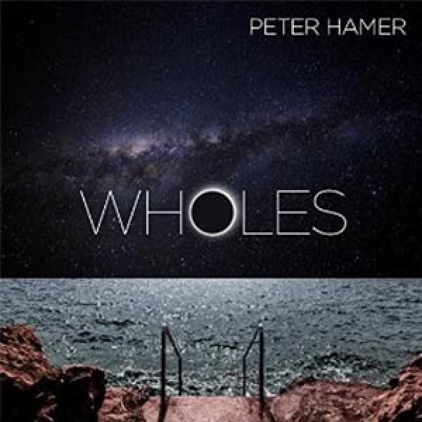 B017 Peter Hamer - Wholes