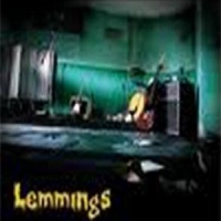 C035 The Lemmings